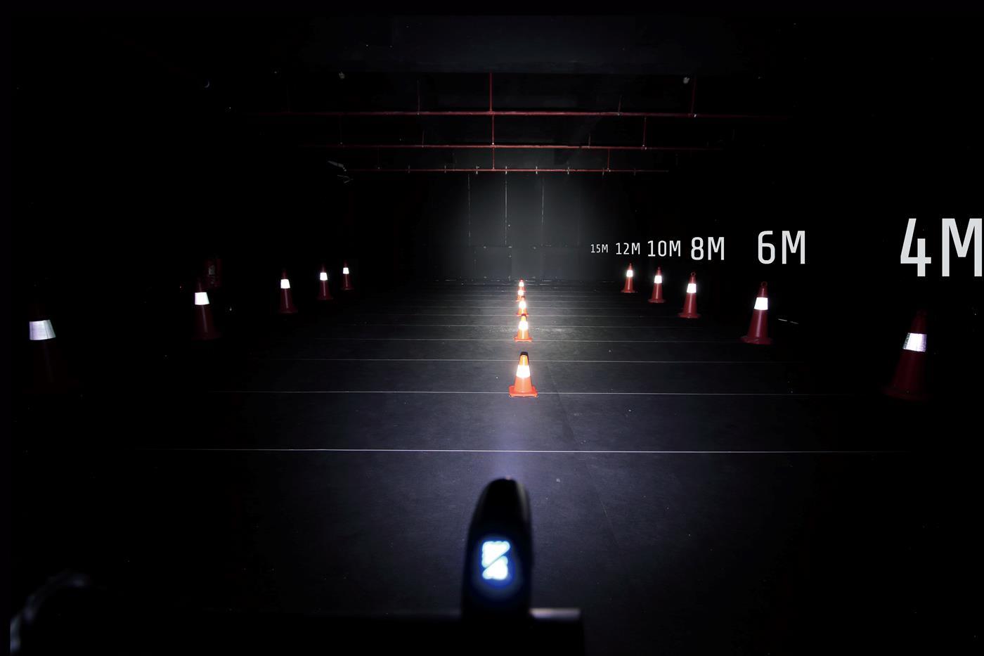 Moon Sport Website Moon Sport Ltd Bike Light Www Moon